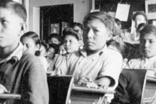 El Papa evita pedir perdón por el escándalo de las escuelas residenciales en Canadá
