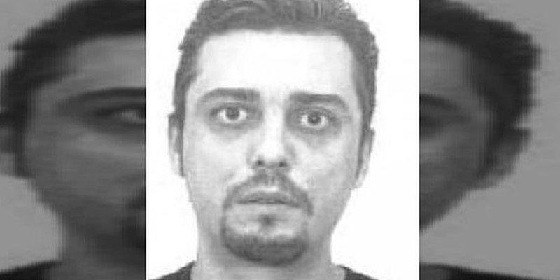 ¿Conoces a Esteban, el violador en fuga más buscado de España?