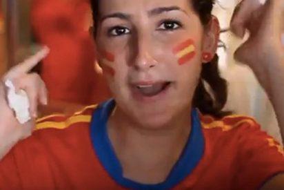 Consejos para viajar y acompañar a España en el Mundial de Rusia