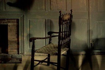 ¿Sabes cómo comprobar si en tu casa hay fantasmas?