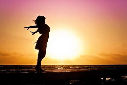 Felicidad y salud: el binomio fundamental para tu vida