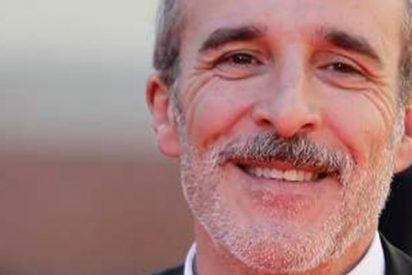 Fernando Guillén Cuervo, a un paso de participar en 'Bailando con las estrellas'
