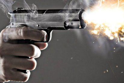 Los condenados por pegar a su mujer no podrán portar armas en Nueva York
