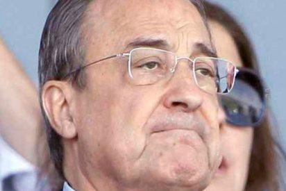 El Real Madrid estudia denunciar a todos los que duden de la honorabilidad del club