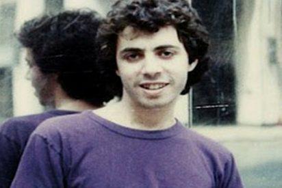El hombre que sacó una fotografía diaria durante 18 años hasta su muerte