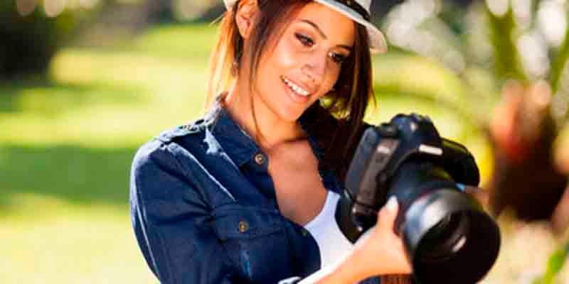 Consejos para mejorar tus fotografías de viajes