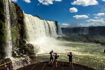 Diez cosas increíbles para hacer en Brasil