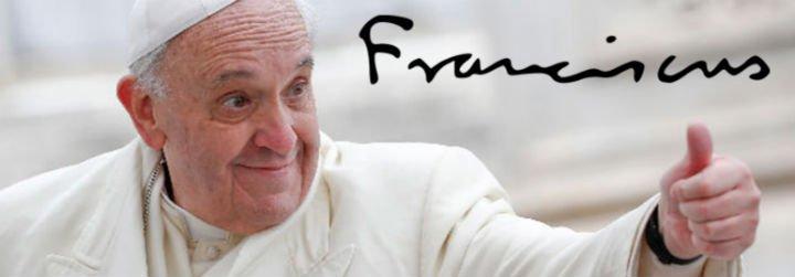 """El Papa asegura que el diablo es """"un ser personal"""" y """"no un mito, un símbolo o una idea"""""""