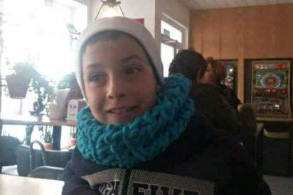 El escalofriante relato de López Schlichting sobre las últimas horas de vida del pequeño Gabriel Cruz