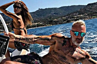 Exhibicionismo extremo: La opulenta vida de los usuarios más ricos de Instagram