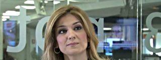 """Sandra Golpe 'torpedea' la fiesta bilduetarra tras las elecciones vascas: """"Los votos de EH Bildu son legales, pero..."""""""