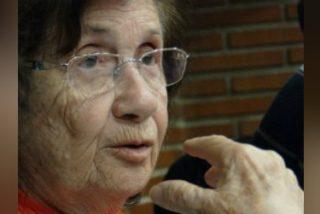 """Halina Birenbaum, superviviente del Holocausto: """"Mi vida empezó con la muerte"""""""