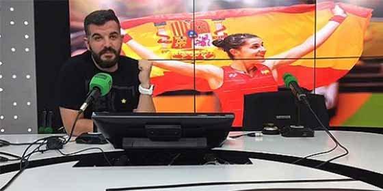 Exclusiva PD / Héctor Fernández deja por sorpresa Onda Cero