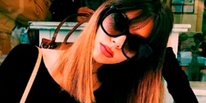 """Rafa Mora: """"A la hija de Terelu le encantaría ser tronista, ir a un reality o colaborar en un programa de televisión"""""""