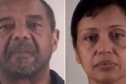 Acusan al hijo del primer presidente de Guinea y a su esposa de esclavizar a una joven