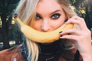 ¿Sabes por qué necesitas comer plátano?