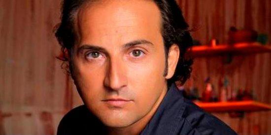 Iker Jiménez - Periodista Digital