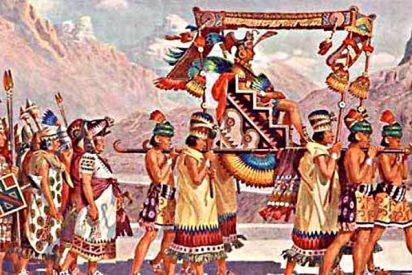 Los estudios de ADN avalan el origen legendario de la nobleza del Imperio Inca