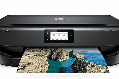 ¿Cómo elegir impresoras multifunción?