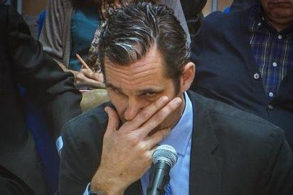 Sale a la luz el pacto secreto entre Don Juan Carlos I y Rajoy para darle jaque mate al vivales de Urdangarín