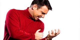 ¿Por qué los humanos somos casi la única especie que sufre ataques al corazón?