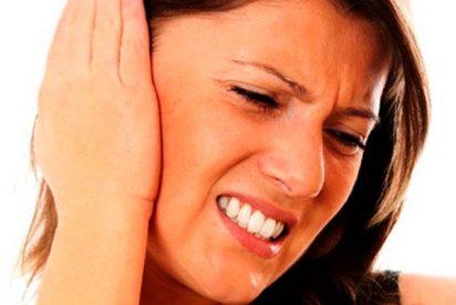 ¿Sabes cómo evitar una infección de oído?