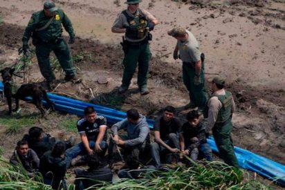 Trump impone cuotas a los jueces para acelerar las deportaciones