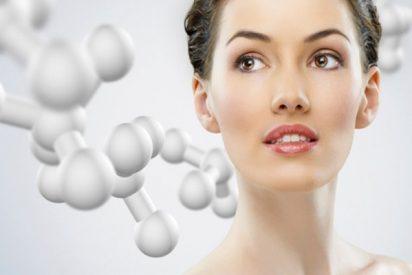 ¡Alucina!¿Sabes qué es la inteligencia cosmética?