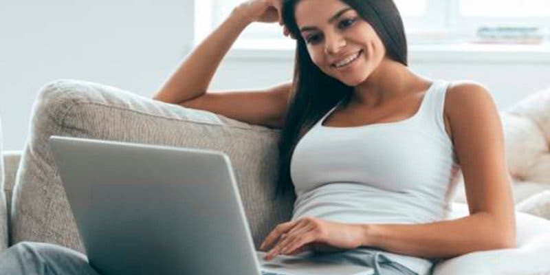 ¿Sabías que el uso compulsivo de Internet puede acabar convirtiéndose en una patología?