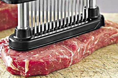 Cocina: 15 'gadgets' geniales que no pueden faltar en tu casa