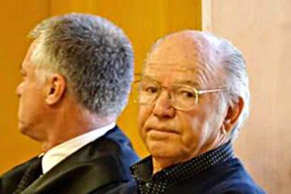 Jacinto, el hombre de 83 años que mató al atracador que asaltó su casa,en manos de los jueces