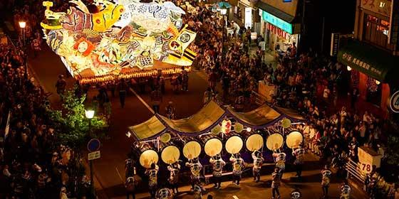 Qué ver y hacer si viajas a Japón
