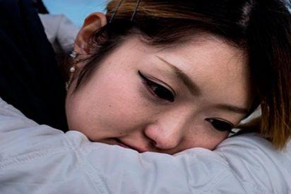 Las 10 cosas más locas que suceden en Japón