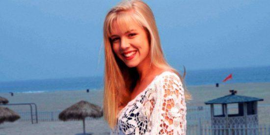 El marido de Jennie Garth (Beverly Hills 90210) pide el divorcio de la actriz