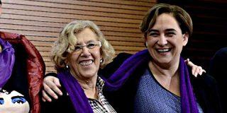 El PP exige que el recorrido turístico del Madrid republicano incluya las siniestras checas comunistas y C's se abstiene