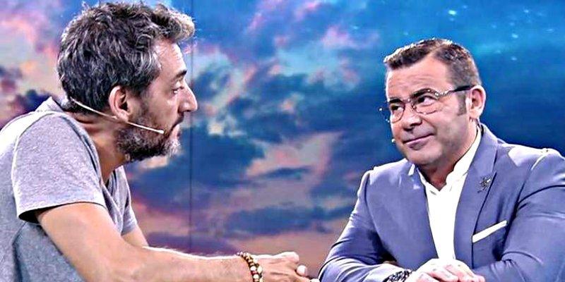Telecinco humilla a Antena 3: 'Supervivientes' no da respiro y suma un 29,3% en sus sexta gala