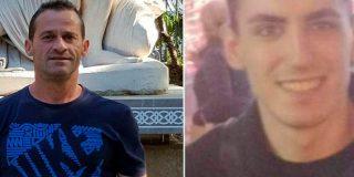 Crimen de Priego resuelto: eran amantes, uno mató al otro y luego se suicidó