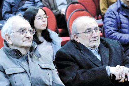 PPC publica 'Pastor amigo', una biografía de monseñor Juan Luis Ysern