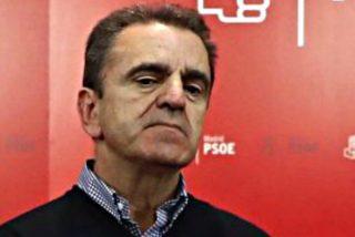 El delegado del Gobierno en Madrid, 'picado' por el juicio del 8-M, amenaza con una moción de censura a Díaz Ayuso