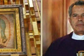 Abril negro en México: fatal desenlace del secuestro de un anciano sacerdote