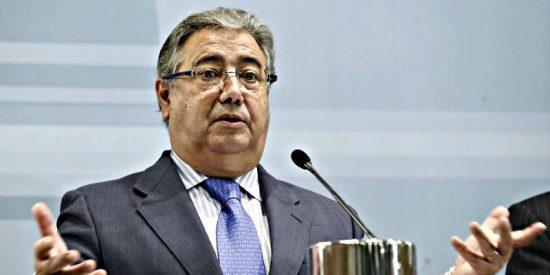 El Ministro del Interior nombra a dos independentistas para dirigir la academia de los Mossos d'Esquadra