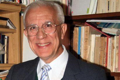 Juan Masiá aborda en Madrid el diálogo budista-cristiano sobre la abolición de la pena de muerte
