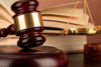 El Tribunal Supremo español da un buen repaso a la Justicia alemana