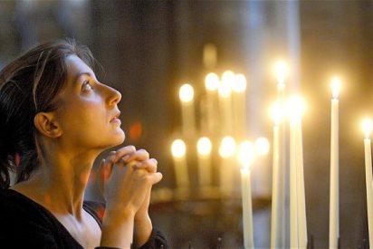 """Coloquio del Foro """"Curas de Madrid y Más"""" sobre la mujer en la Iglesia"""