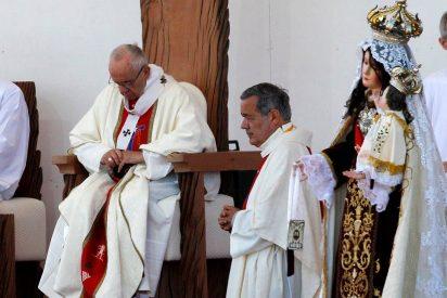 ¡Digan la verdad, señores obispos de Chile!