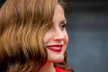 Estos son los secretos de belleza de la Reina Letizia
