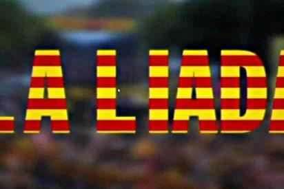 Cataluña: Los independentistas perderían la mayoría absoluta si hay elecciones