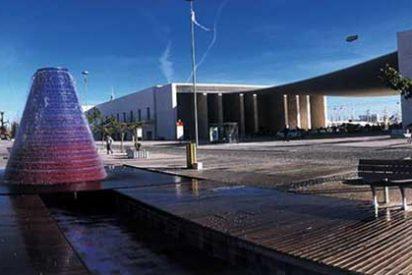 Consejos para disfrutar de lo lindo durante tu viaje a Lisboa