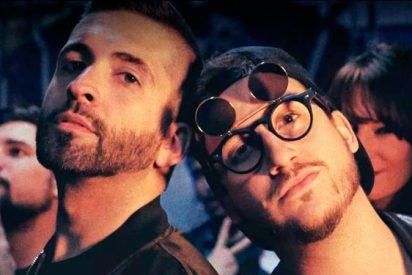 'Lo cualo', la parodia de 'Lo malo' con mensaje a Mediaset que triunfa en Internet