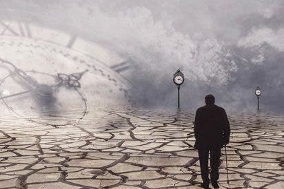 ¿Cómo prepararse para el cambio inevitable que supone la longevidad?